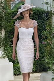 wedding dresses for mothers best 25 of the fashion ideas on