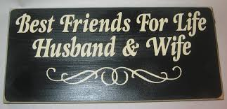 wedding quotes n pics 25 best anniversary images on anniversary ideas