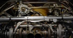 porsche 904 engine retro sport classic porsche specialists porsche parts u0026 gears