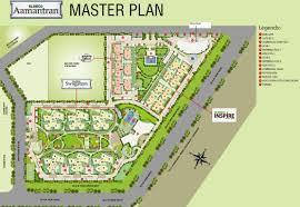 eldeco magnolia park noida eldeco magnolia park noida floor site map plan