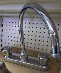 faucets u2013 m u0026 b surplus