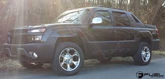 jeep wheels and tires chrome chevy avalanche wheels and tires 18 19 20 22 24 inch