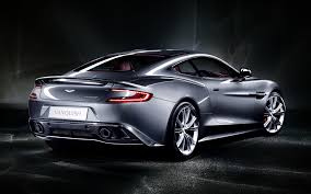 aston martin car designs u2013 aston martin vanquish wallpapers pictures images 4usky