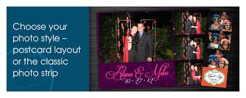 photo booth rental michigan ohsnapbooths are the option for events weddings and