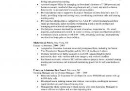 resume bullet points exles office manager resume bullet points best of fice manager bookkeeper