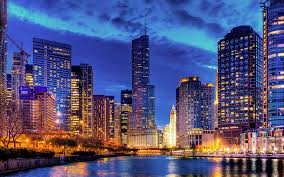 Makeup Courses Chicago Chicago Courses The Aesthetic Spa Academy