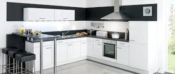 achat cuisine cuisine equipee discount prix cuisine pas cher achat cuisine equipee