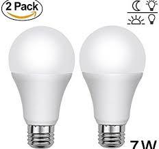 dusk to dawn light sensor lithonia lighting outdoor security amazing dusk till dawn lights 0