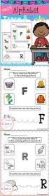 top 25 best pre k sight words ideas on pinterest sight word