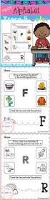 best 25 kindergarten sight words printable ideas on pinterest