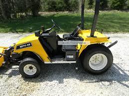 bombardier mpv 20 google search tractors made in japan