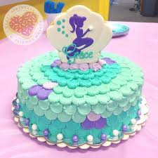 best 25 mermaid birthday cakes ideas on mermaid theme