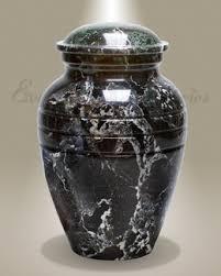 urns for cremation elegance urns teakwood vase urns black marble cremation urns and