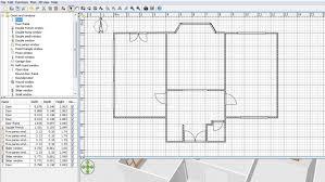 free floorplan design ideas free floor plan creator in pictures gallery of home