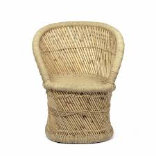 Rattan Desk Chair Interior Cane Bedroom Chairs Cane Chair Back Replacement Repair