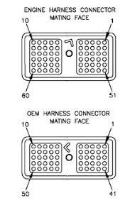 isx ecm wiring diagram wiring diagrams