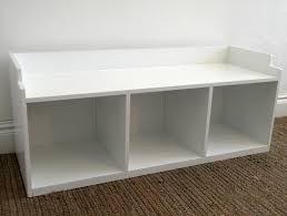 bay window storage bench nice furniture on build picture on