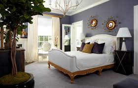 Small Bed Frame Susan Decoration by Young Fashionista U0027s Digs U2013 Susan Anthony Interiors