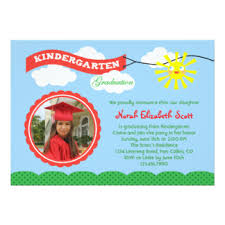 kindergarten graduation cards kindergarten graduation cards invitations greeting photo
