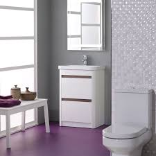 R2 Bathroom Furniture R2 Bathrooms Salisbury