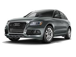 pre owned audi suv 2017 certified pre owned audi q5 for sale los angeles vin