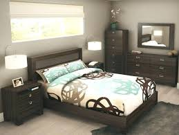 bedroom furniture for small room small space bedroom furniture holidayrewards co