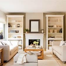 siete maneras de prepararse para muebles de salon ikea revista de decoración el mueble de octubre 2017