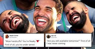 Meme Twitter - thehooknew