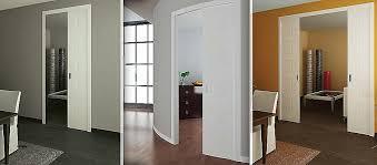 bureau vitre bureau porte de bureau vitrée hi res wallpaper pictures porte d