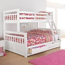 Canada Bunk Beds Springsdale Storage Bunk Bed Sears Sears
