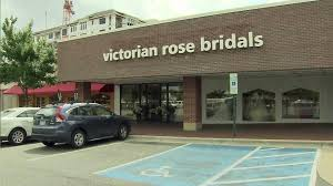 wedding dress stores near me complaints mount against raleigh bridal store wral