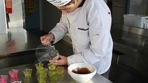 cours cuisine bayonne cours de cuisine bayonne affordable cours de cuisine bulle fresh