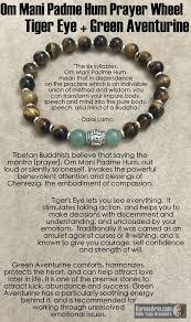 make men bracelet images 1025 best diy men 39 s accessories images stretch jpg