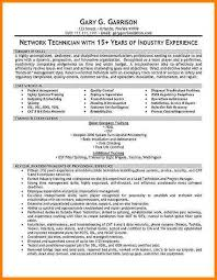Resume Technician Maintenance Champs De Lessay Technical Writer Cover Letter Sample Chief