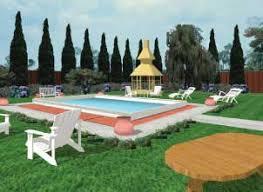 3d Home Garden Design Software Amazon Com Total 3d Home Landscape And Deck Premium Suite 12