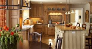 kitchen country ideas harmaco small parisian kitchens country kitchen what is a