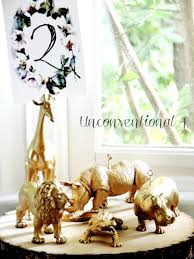gold wedding table numbers décor gold wedding table number holder 2506733 weddbook