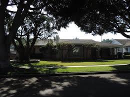 house like california heights real estate california heights