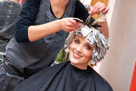 where to place foils in hair your guide to buying hair foils ebay