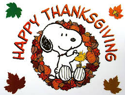 Brown Thanksgiving You Happy Thanksgiving From Jas Jas Construction Inc