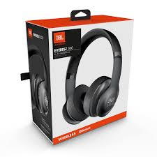 home theater headphones wireless jbl everest 300 bluetooth headphones with 20 hour battery