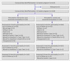 improving quality of mother infant relationship and infant