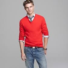 175 best keep it casual sweater tie images on