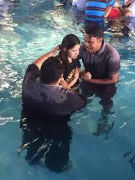batismo fonte da vidafonte da vida