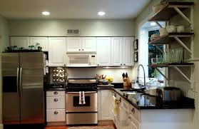 kitchen soffit ideas decorating small kitchen soffit ideas jen joes design