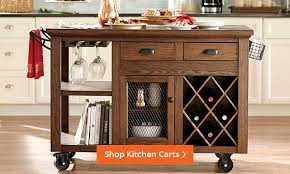 used furniture kitchener furniture at the home depot