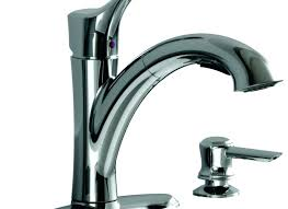 installing kitchen faucet cost to install kitchen faucet large size of faucet installation