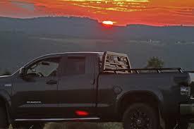widebody truck truck beds