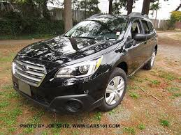 2017 subaru outback 2 5i limited black 2017 black subaru outback best new cars for 2018