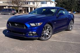 2015 mustang gt reviews 2015 ford mustang gt review ford addict